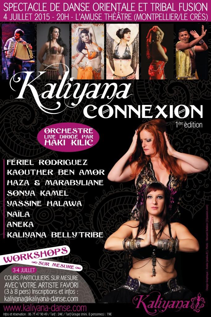 Kaliyana Connexion 2015_Web